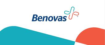 Binovas