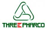 Công ty Cổ phần Dược phẩm Quận 3